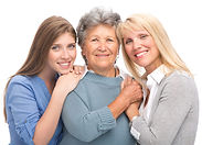 three-women-1024x739.jpg