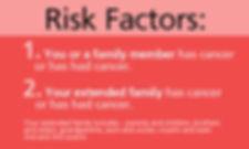 risk-factors-1.jpg
