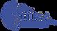 HIPPA-logo-1.png