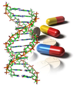 dna_and_pills.176112324_std.jpg