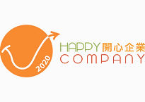 Happy Company 2020 Format B.jpg