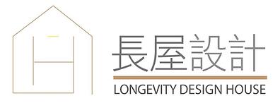 Longevity-logo-1024x1024.png