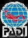 Logo_PADI_edited.png