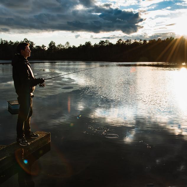 adam fishing-1.jpg