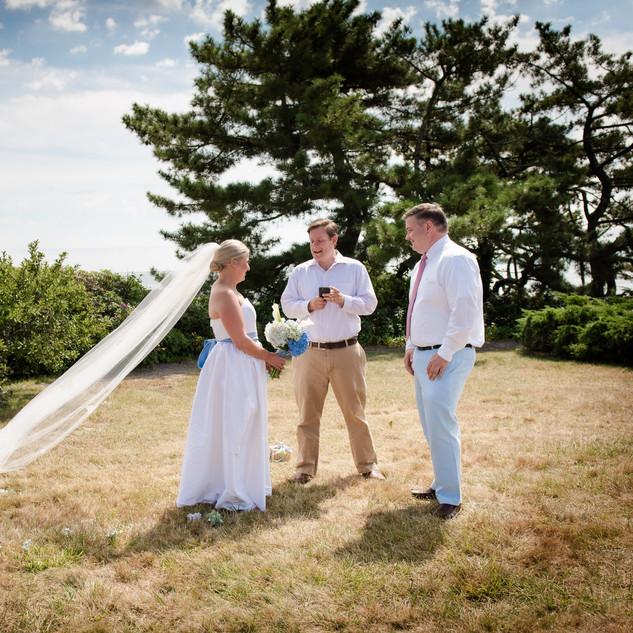 Wedding Photography by Diana Johnson