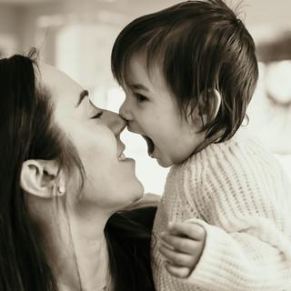 Family Photography by Diana Johnson