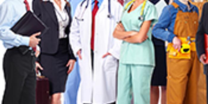 Sensibilisation à la santé et la sécurité au travail