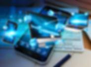 technologie1.jpg