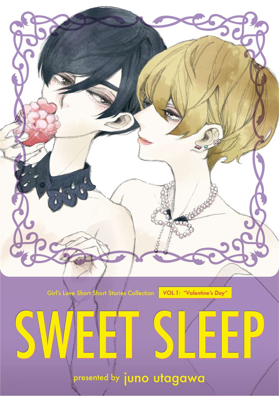SweetSleep_000