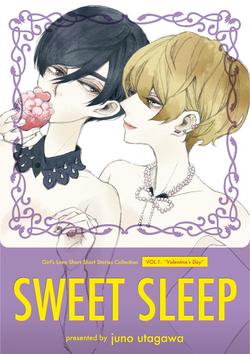 SweetSleep_000