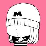 momono_moto.jpg