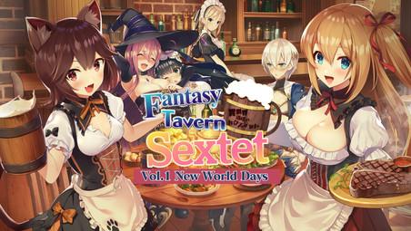 Fantasy Sextet cover english.jpg