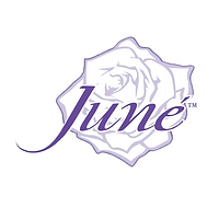 JUNE2x.png
