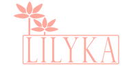 lilykabranglogopeach.png