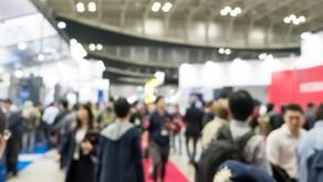 プレミアム・フードショー2021秋 開催(9/16-18)