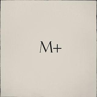 m+.jpg
