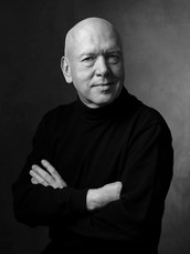 Photographer Alexander Znak