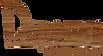 Dapoerea Logo PNG Kecil.png