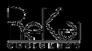 Rekai Logo PNG Kecil.png