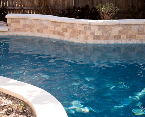 Premium Pool Epoxy 15 gal. | mysite-1