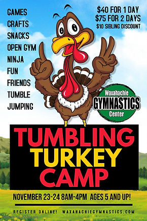 Turkey Camp.jpg