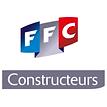 ffc constructeurs.png