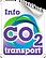 infoco2.png