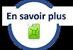 En savoir plus biocarburant.png