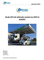 Etude ACV GNV Bio GNV.JPG