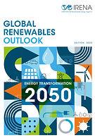 Etude Global Renewables.JPG