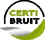 logo_certibruit_mini.png