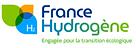 logo France hydrogene.png