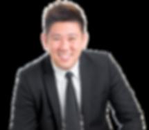 Singapore Property Agent - Derek Woo