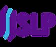SLPI-logo.webp