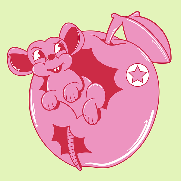 mousy.png