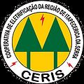 Ceris-2019-b.png