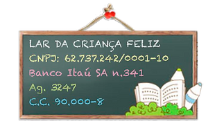 Itaú_conta Lar_ok.png