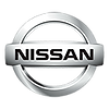 nissan-emblem-2003-2048x2048 копия.png