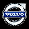 volvo-logo-2012-2048x2048 копия.png