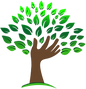 Hand_Tree_PNG_Clipart-2979.png