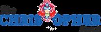 fund logo 2.png
