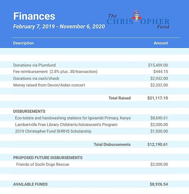 November 2020 Financials for website.JPG