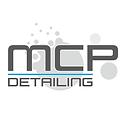 MCP Detailing.png