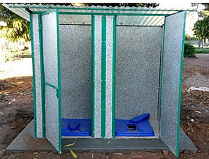 Eco Toilets.JPG