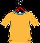 shirt-clipart-hanger-760003-8989937.png