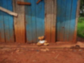 Kenya 1 418.JPG