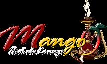Mango Hookah Lounge.png