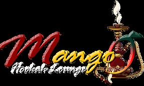 Mango Hookah Lounge