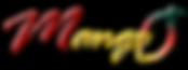 Mango Logo Name.png