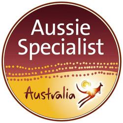 Aussie_specialist_logo